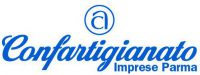 Confartigianato Imprese Parma
