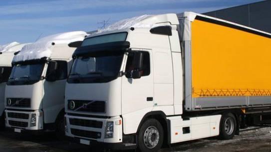 Divieti di circolazione: deroga per i veicoli che rientrano alla sede dell'impresa