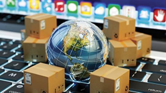 Export pmi: il corso su contrattualistica, logistica e formalità doganali