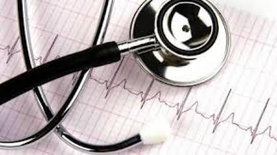 Anche a Confartigianato puoi attivare il fascicolo sanitario elettronico
