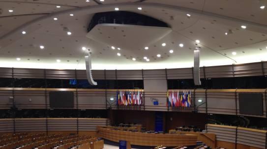 Confartigianato al Parlamento Ue: contro 'cattivi pagatori' serve compensazione debiti-crediti
