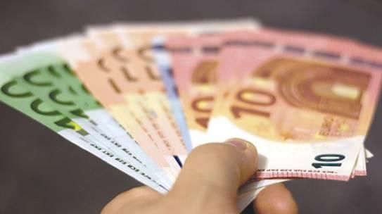 Credito: fondi dalla Regione per le nuove imprese e la green economy