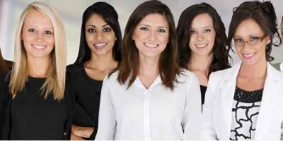 Dal Mise fondi per sostenere le imprese giovanili e femminili