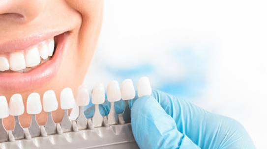 Odontotecnici – modulo nomina responsabile privacy
