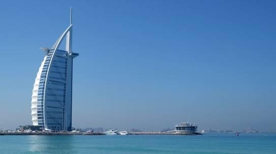 """A Dubai """"Italian interiors – The art of Italian Design"""". Iscrizioni entro il 30/8"""