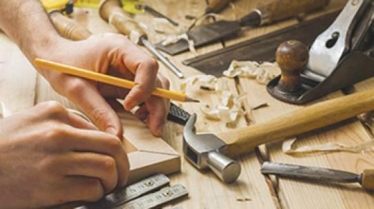 Azienda del Lussemburgo cerca produttori di mobili per bambini