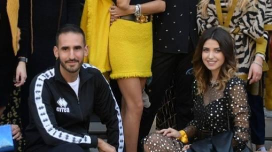 Modelli per gioco: Eleonora e Giuseppe i vincitori