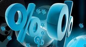 Ridotto il tasso di interesse legale allo 0,05