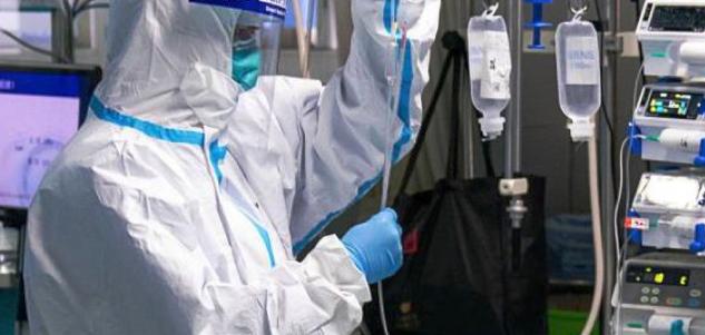 ANCOS dona respiratori pressometrici per la terapia intensiva