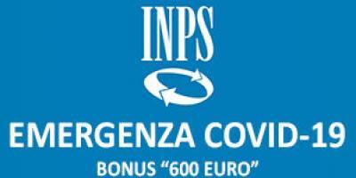 Bonus 600 euro, come funziona e come ottenerelo