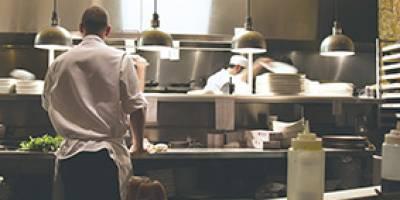 Ristoranti, bar, pizzerie, le linee guida della Regione Emilia-Romagna