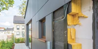 Bonus edilizi: la proroga è indispensabile per la ripresa dell'economia