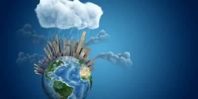 Emissioni in atmosfera: obbligo di adeguamento per chi utilizza  sostanze pericolose