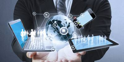 B2b virtuali fra imprese e operatori europei dal 9 all'11 novembre
