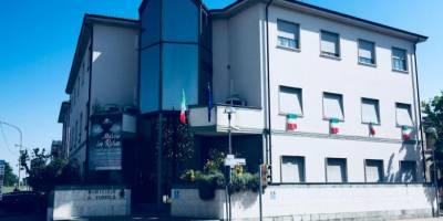 Torrile: 52mila euro per le imprese che si sono adeguate alle norme anticovid