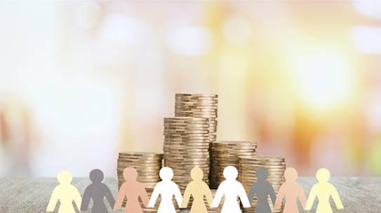 Legge di bilancio, i principali interventi in ambito lavoro