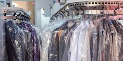 Lavanderie: il webinar gratuito sul potenziamento delle attività di marketing