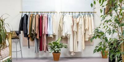 Moda, Confartigianato sollecita misure ad hoc per le imprese