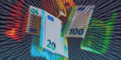 PA, tempi di pagamento: a Parma solo 15 comuni su 44 rispettano il termine UE