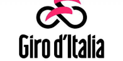 Giro d'Italia le modifiche alla viabilità di martedì 11 maggio