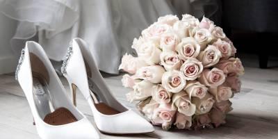 Moda sposa a luglio la Valmont Barcelona bridal week. Ice organizza la missione