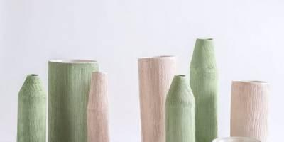 """I capolavori di """"Piano Terra Ceramiche"""" in mostra a giugno"""